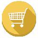ic_compra